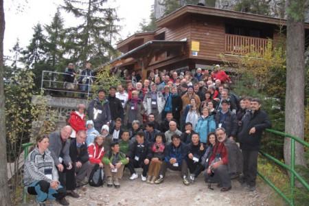 excursion 03 CONGRESS picture