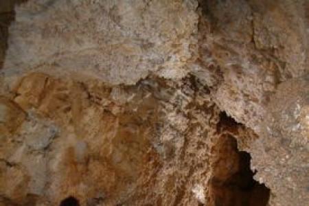 Szemlohegyi Cave