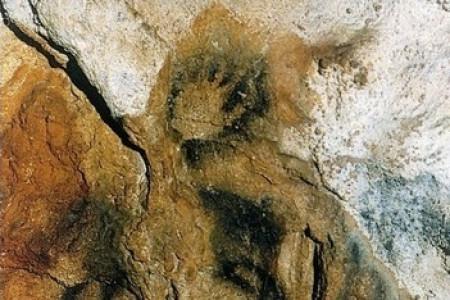 GrotteDesMerveilles_01