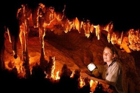 Capricorn Caves 01
