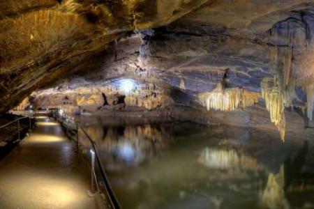 Grottes_de_Han_01