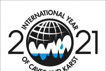 IYCK_logo
