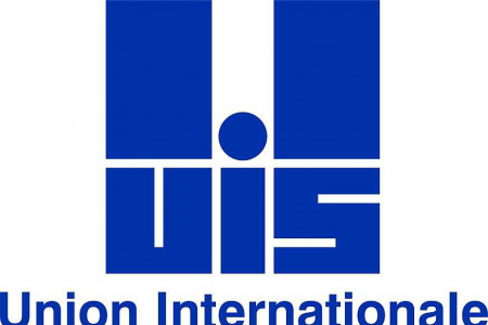 UIS_logo