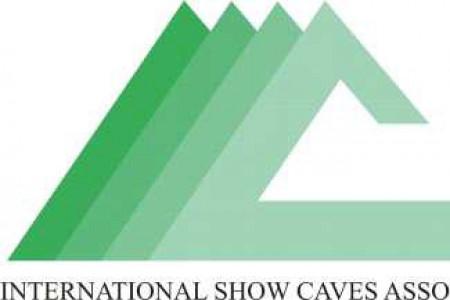 ISCA_logo
